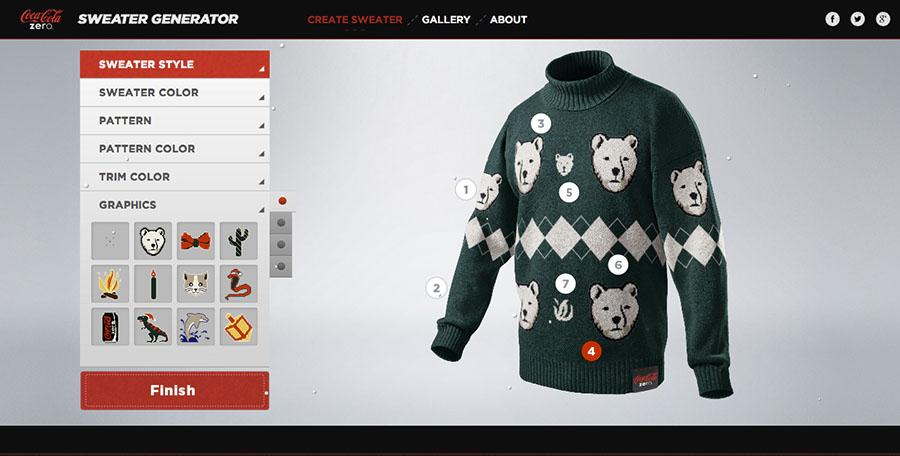 sweatergenerator